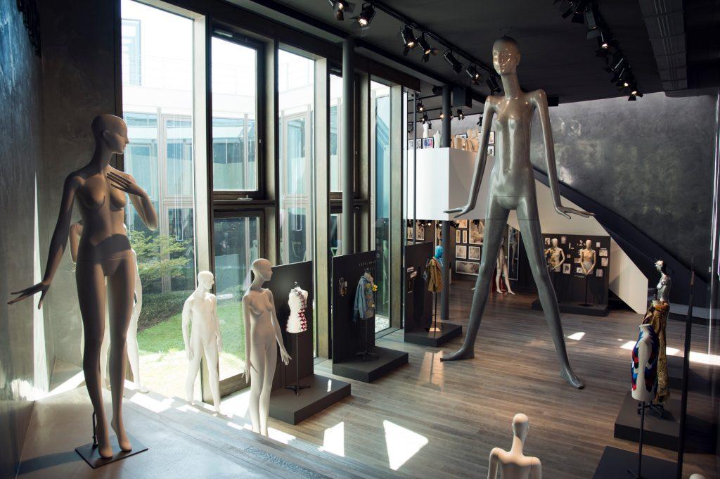 trends meet tradition bonaveri mannequins 02