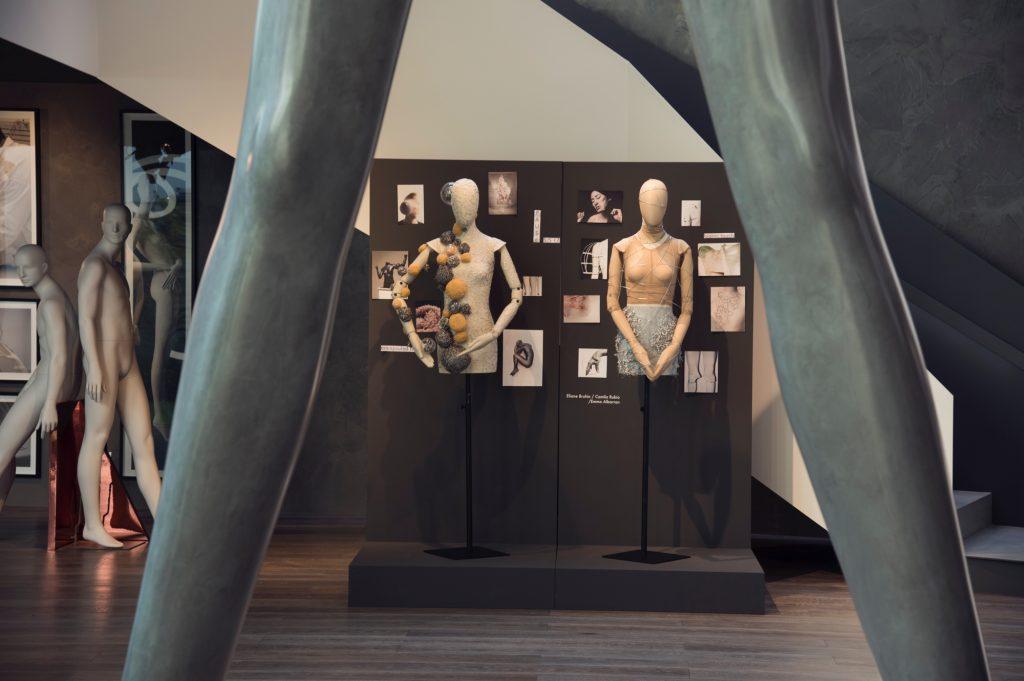 trends meet tradition bonaveri mannequins 03