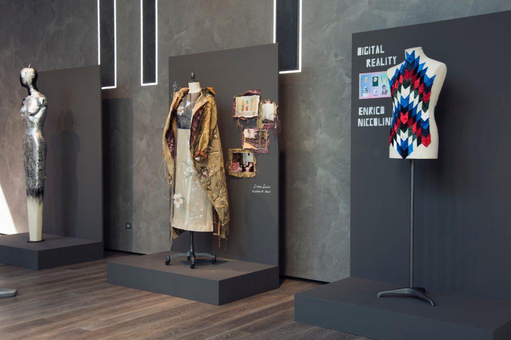 trends meet tradition bonaveri mannequins 05
