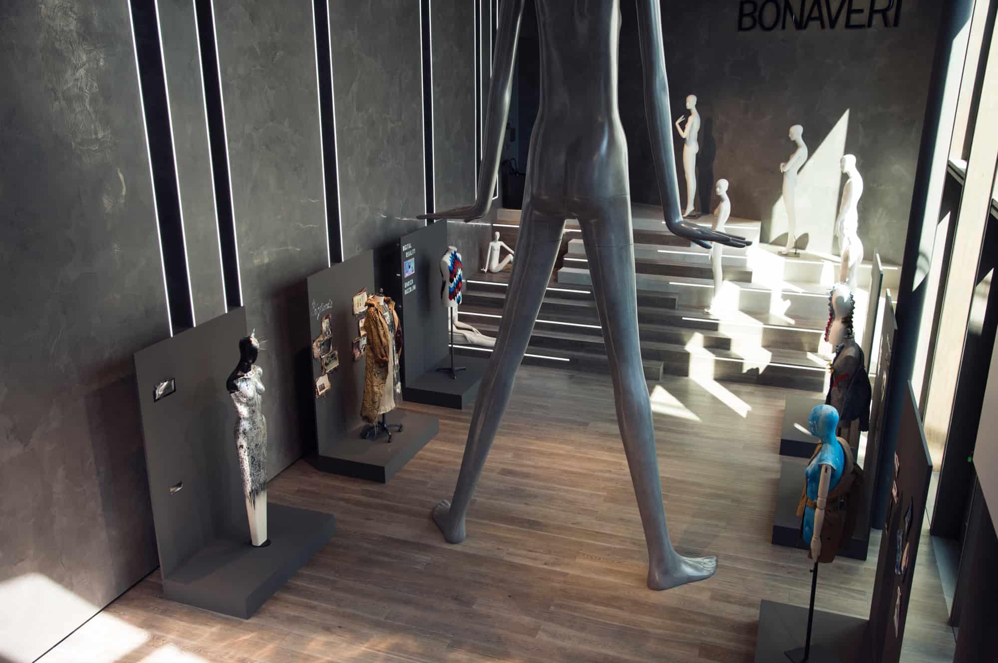 trends-meet-tradition-bonaveri-mannequins-06-1