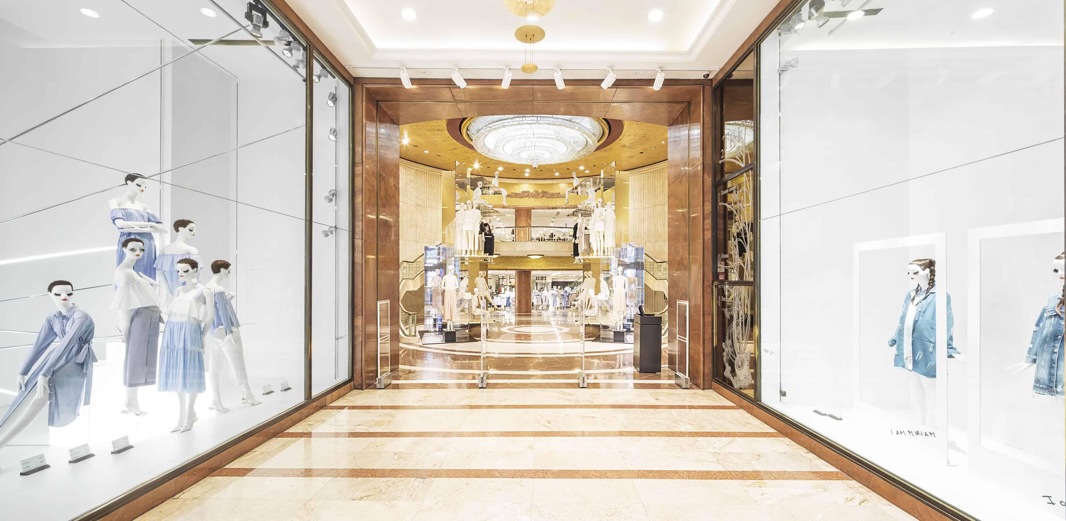 Corso interior design milano simple corso interior design for Corso design interni milano