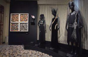 bulgari schlappi 2220 exhibition serpentiform rome