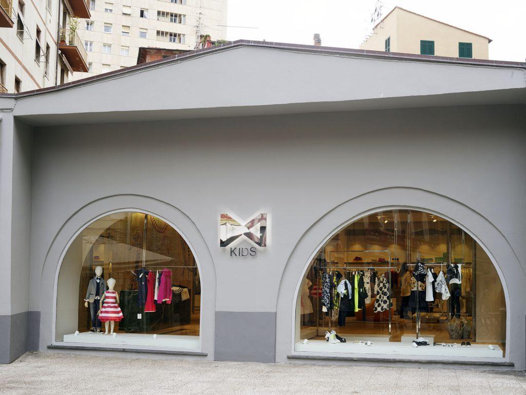 mediterraneo_la_spezia  0676