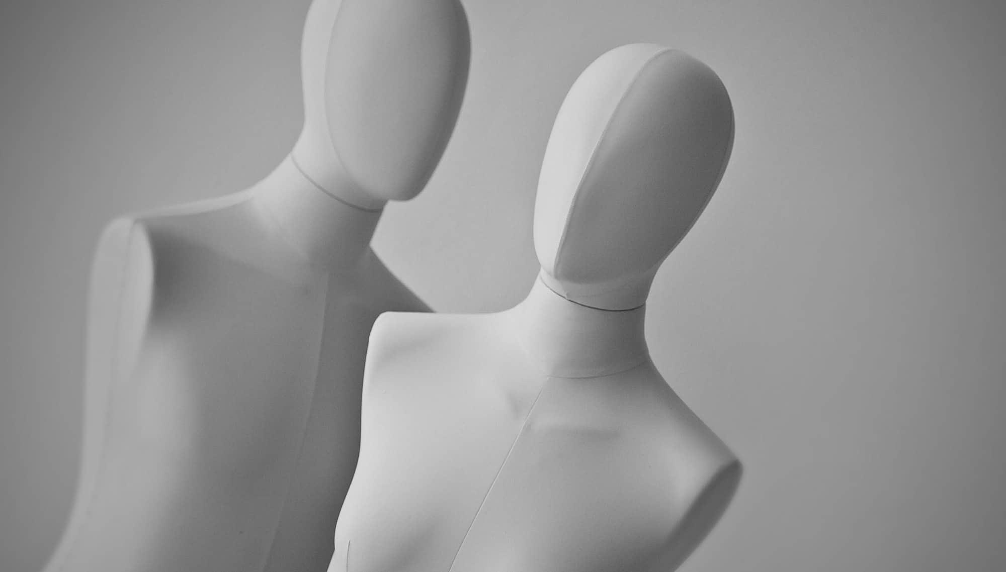 bonaveri-bust-forms-03