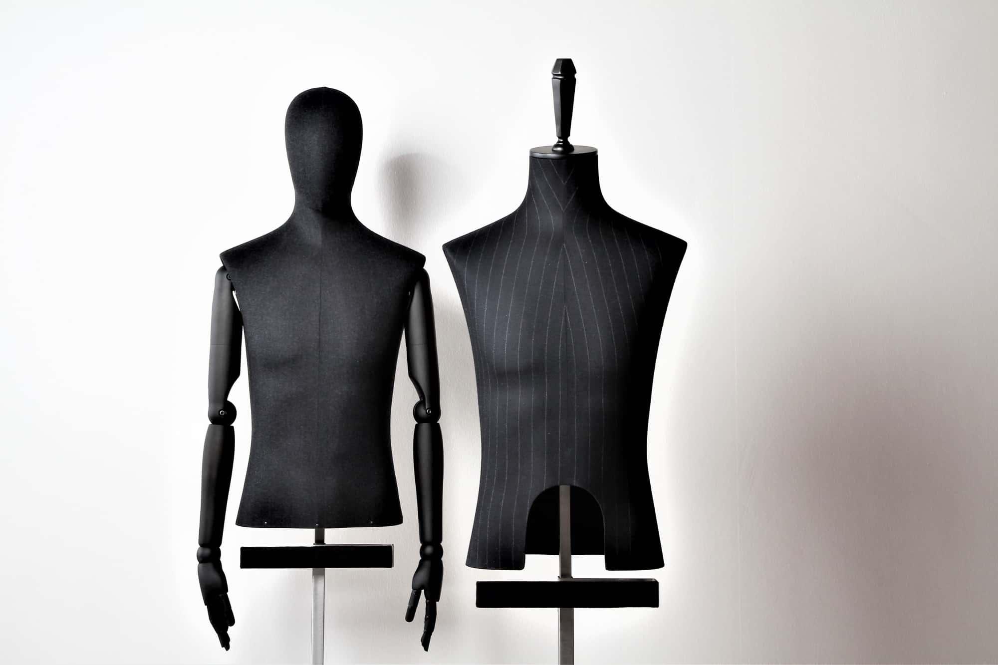 bonaveri bust forms mannequins sartorial 01