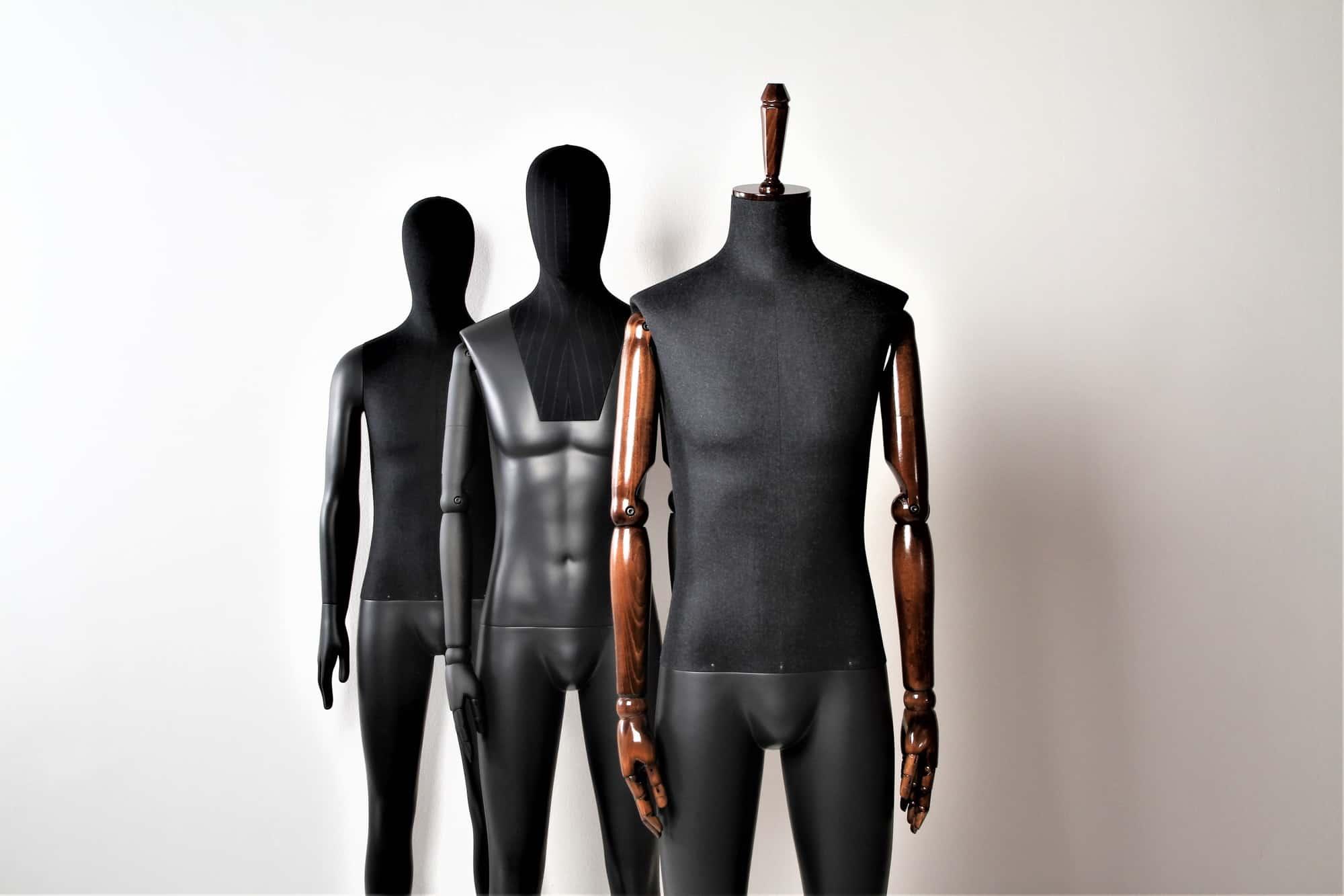 bonaveri bust forms mannequins sartorial 08