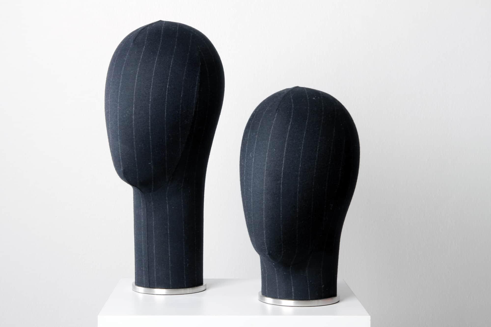 bonaveri bust forms mannequins sartorial 10