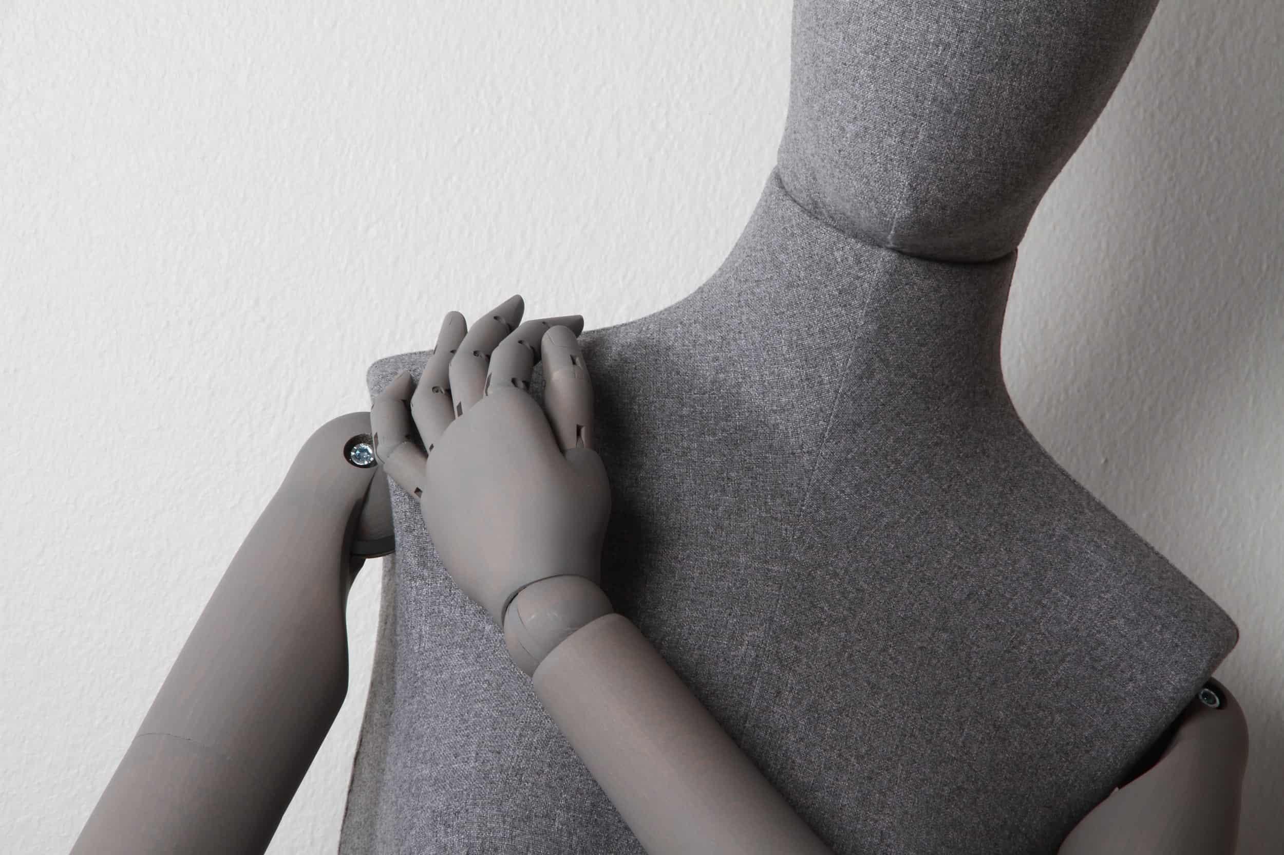 sartorial mannequins 01