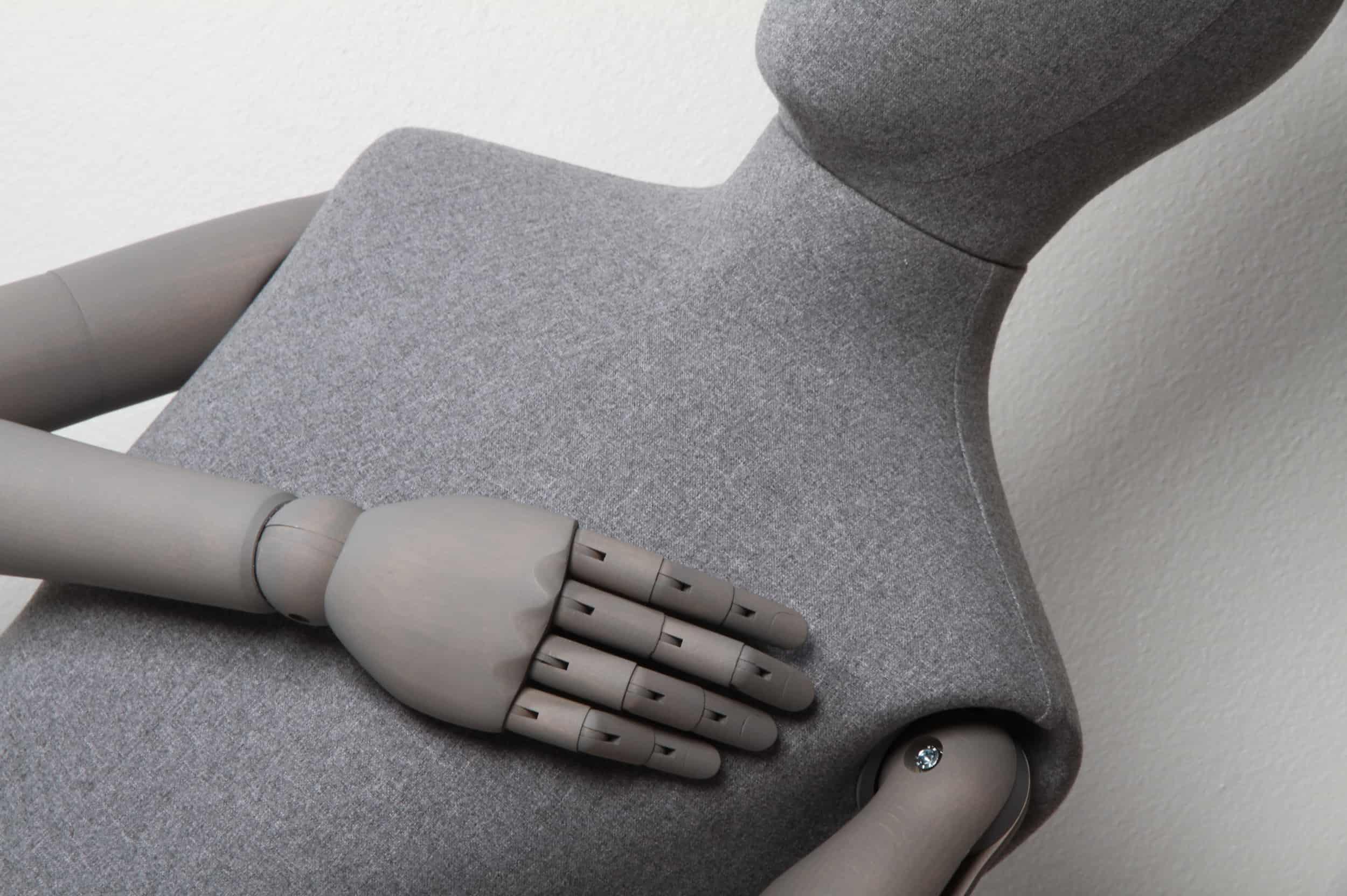 sartorial mannequins 02