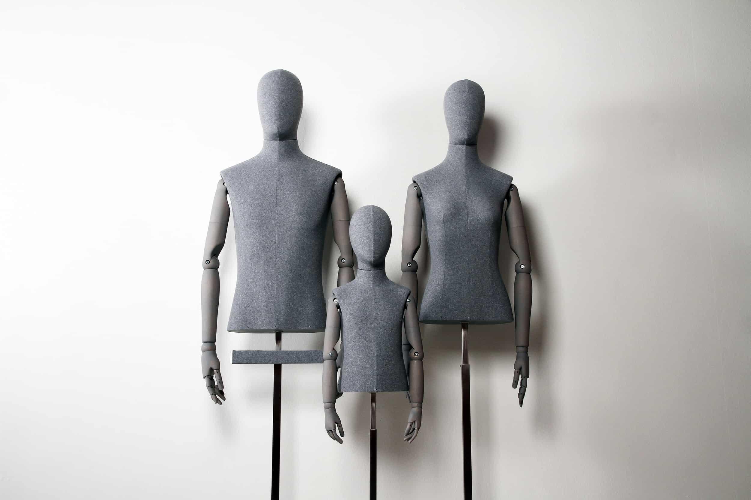 sartorial mannequins 03
