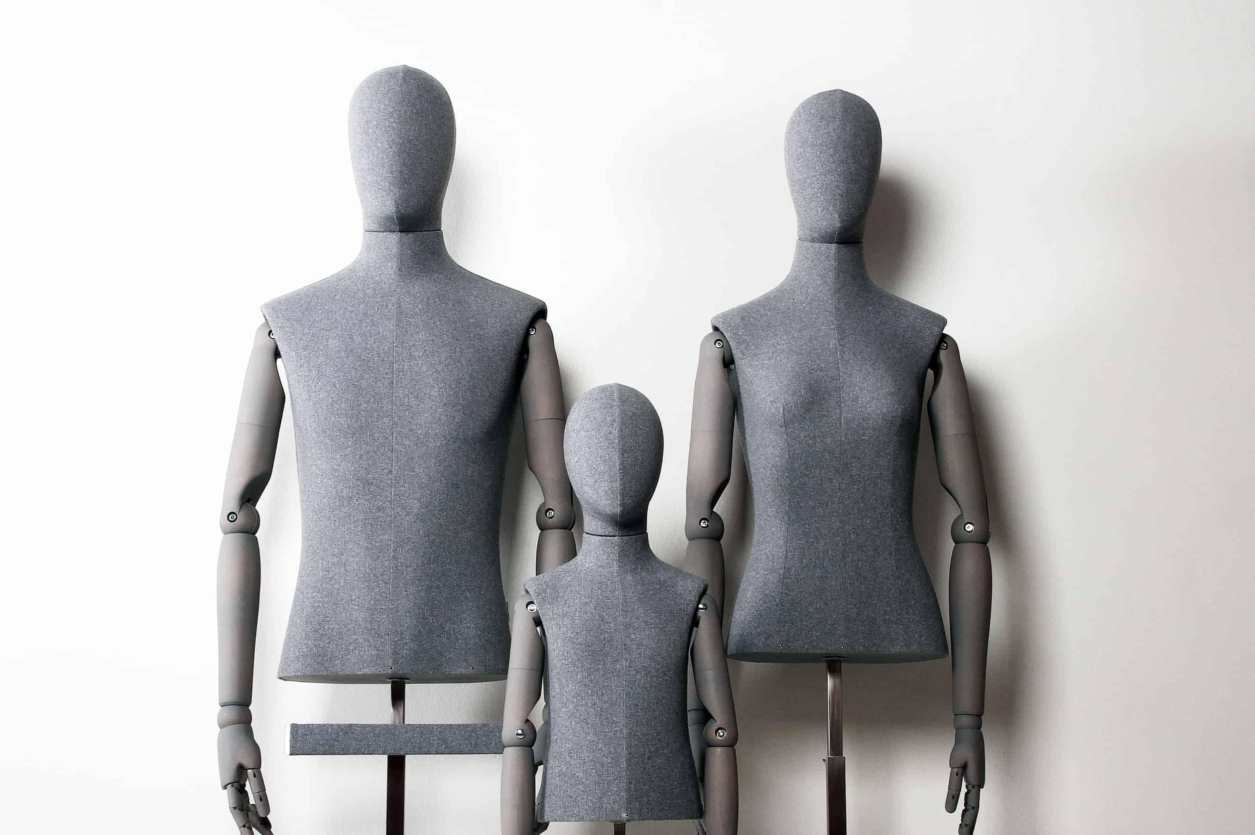 sartorial mannequins 04