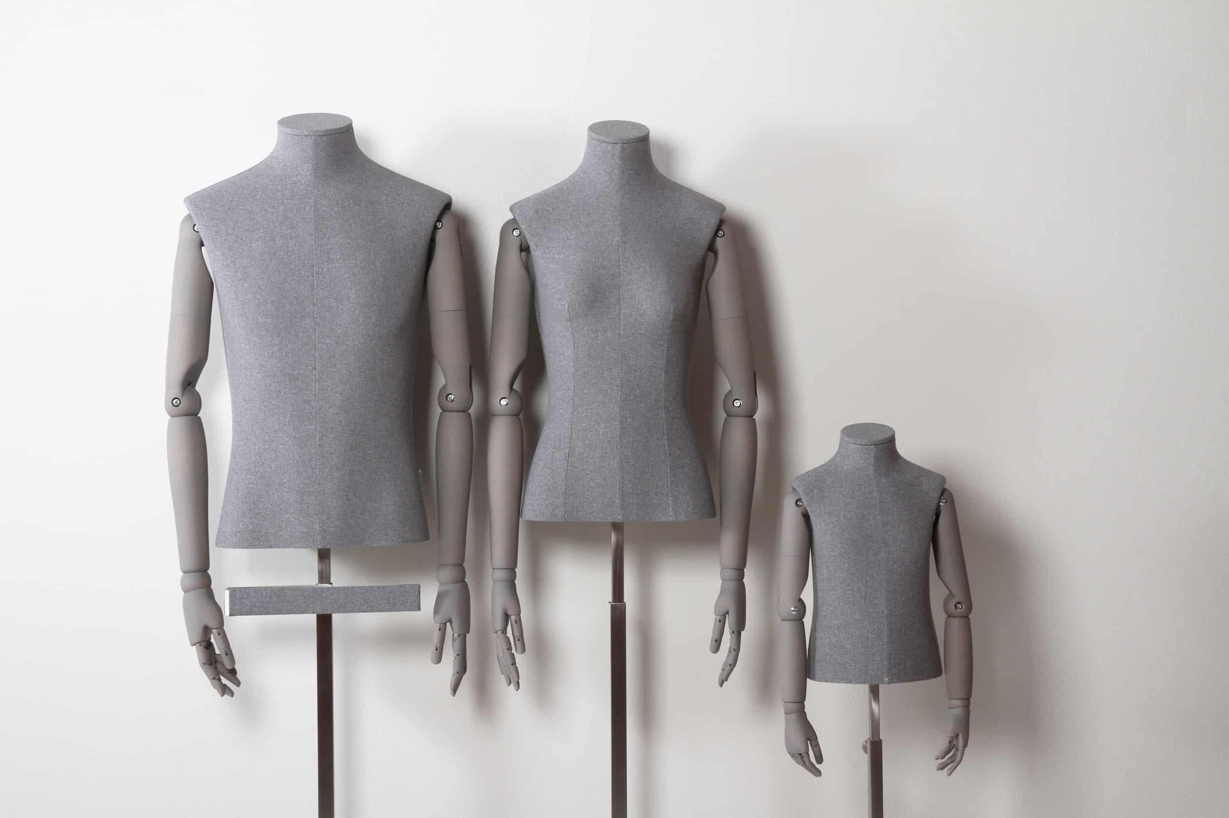 sartorial mannequins 05