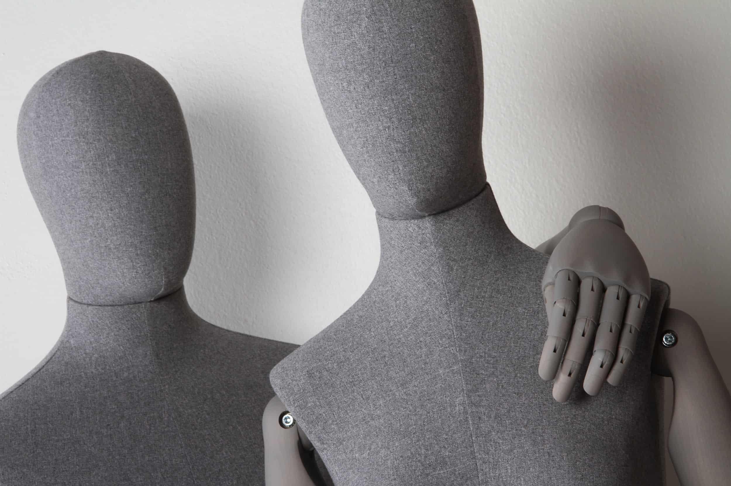 sartorial mannequins 06