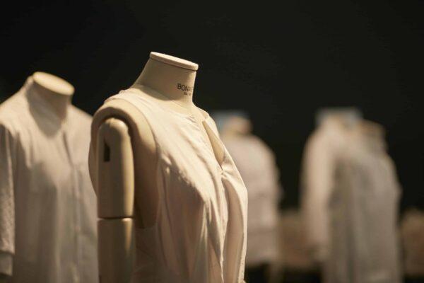 bonaveri bust forms milan modo uomo