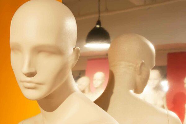 https://bonaveri.com/wp-content/uploads/2017/07/04203343/cropped-tribe-mannequins-nanasai-exhibition-tokyo-08.jpg