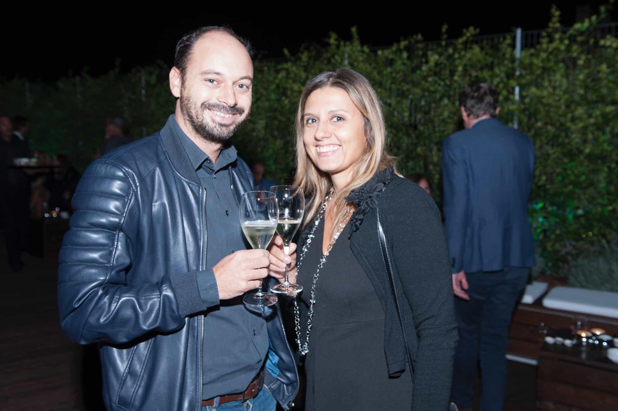 Bonaveri Terrazza 2017 238