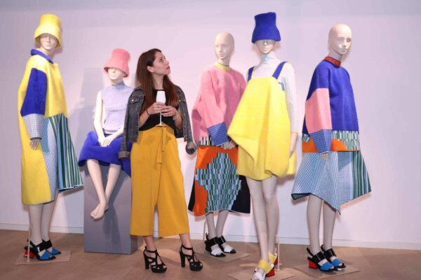 https://bonaveri.com/wp-content/uploads/2017/11/04203106/cropped-tribe-mannequins-shanghai-display-01.jpg