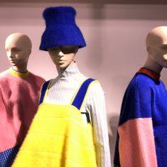 tribe-mannequins-shanghai-02