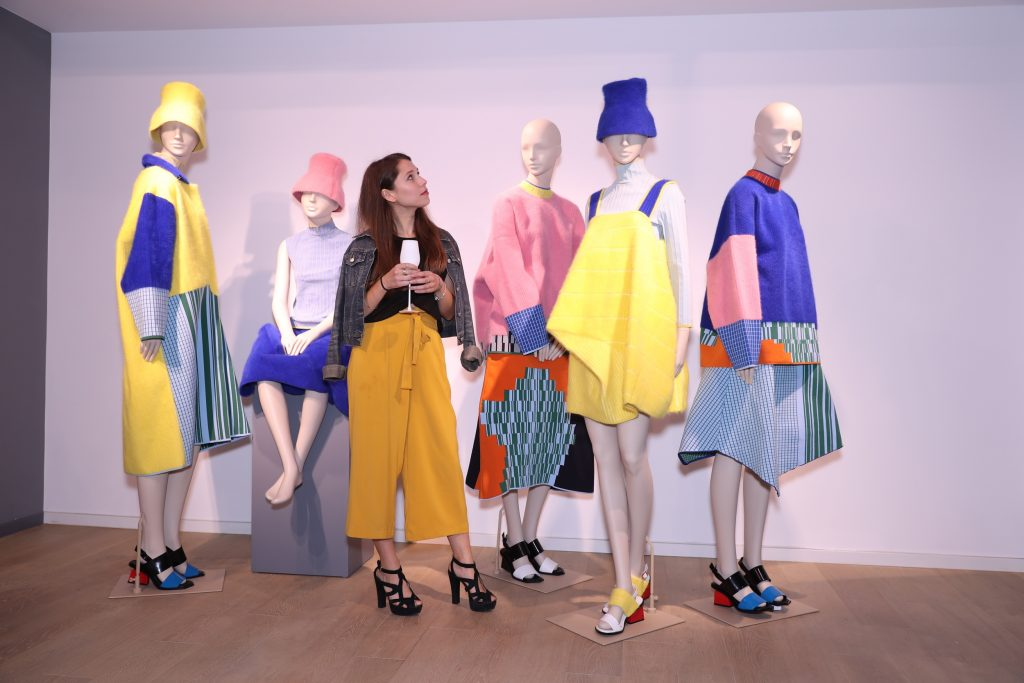 tribe-mannequins-shanghai-display-01