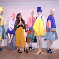 tribe-mannequins-shanghai-display-01