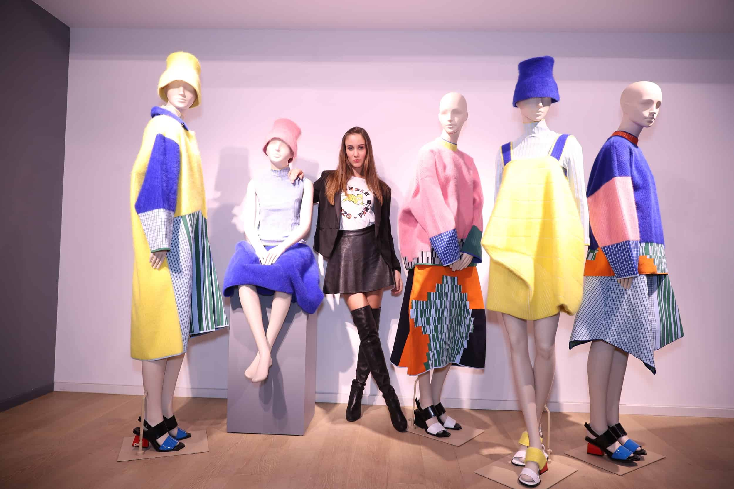 tribe-mannequins-shanghai-display-03