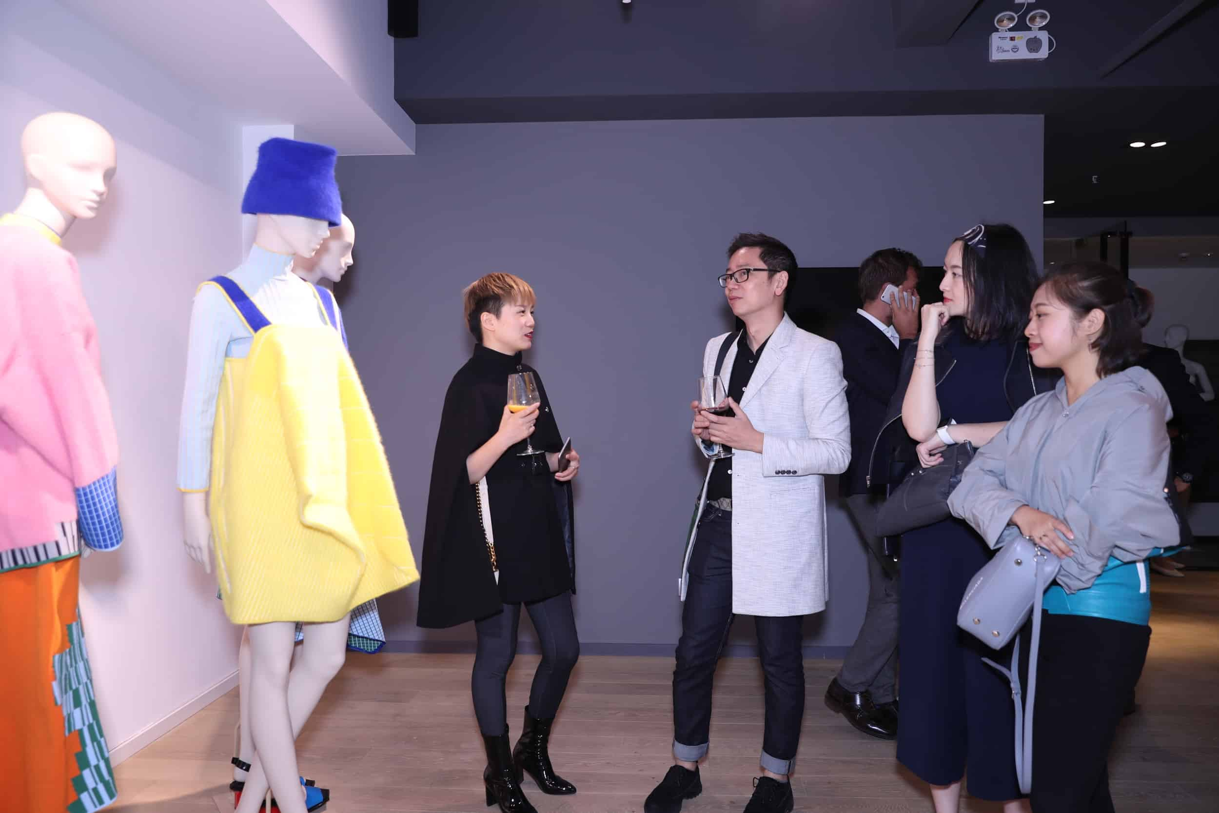tribe-mannequins-shanghai-display-05