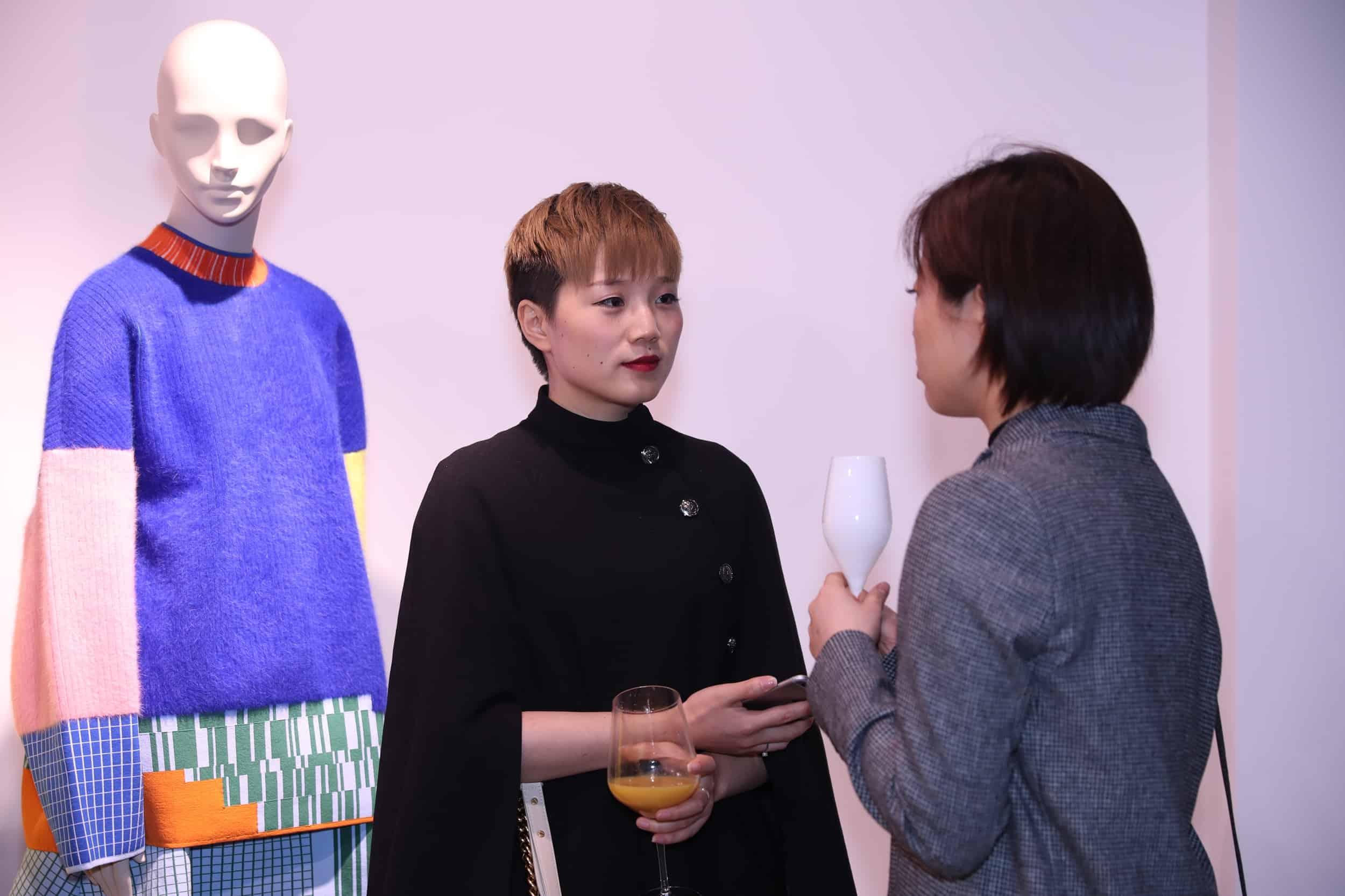 tribe-mannequins-shanghai-display-06