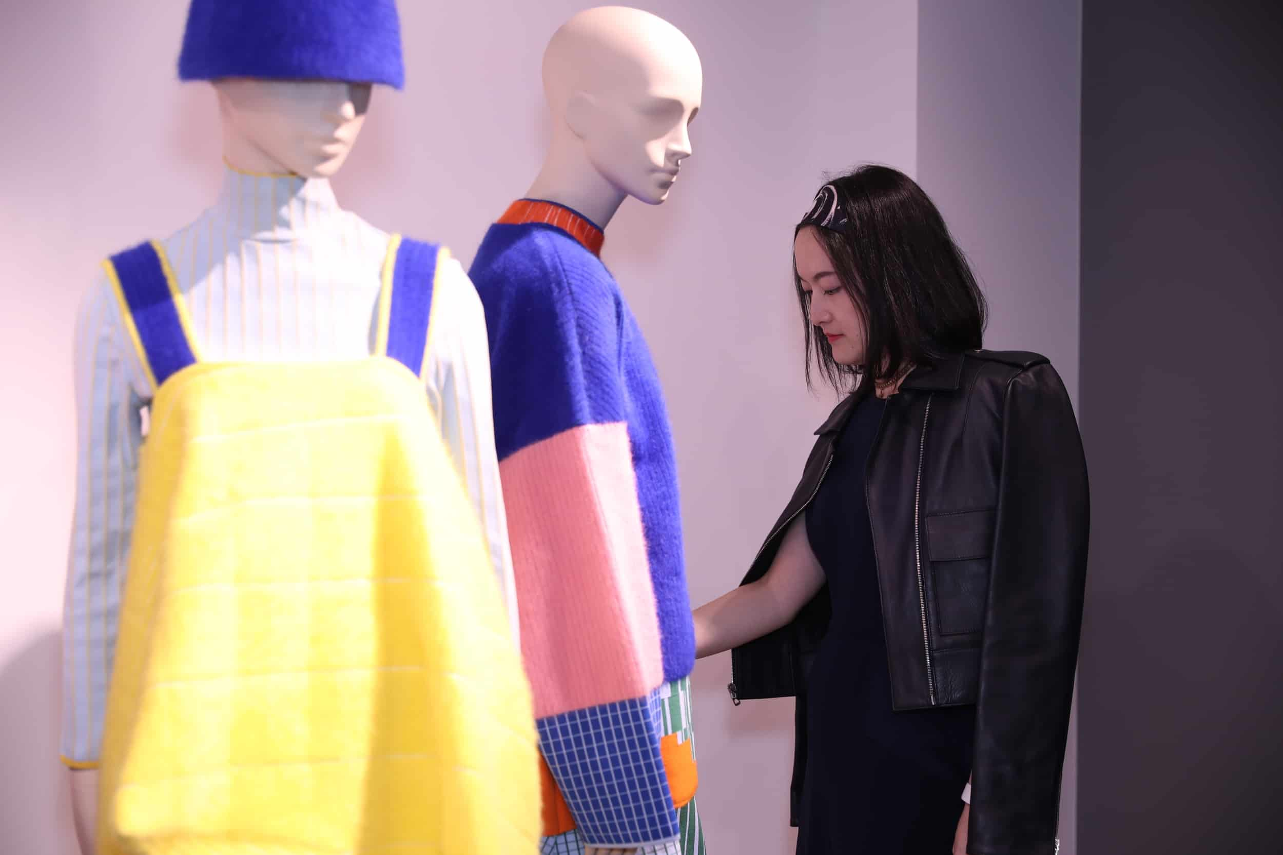 tribe-mannequins-shanghai-display-08