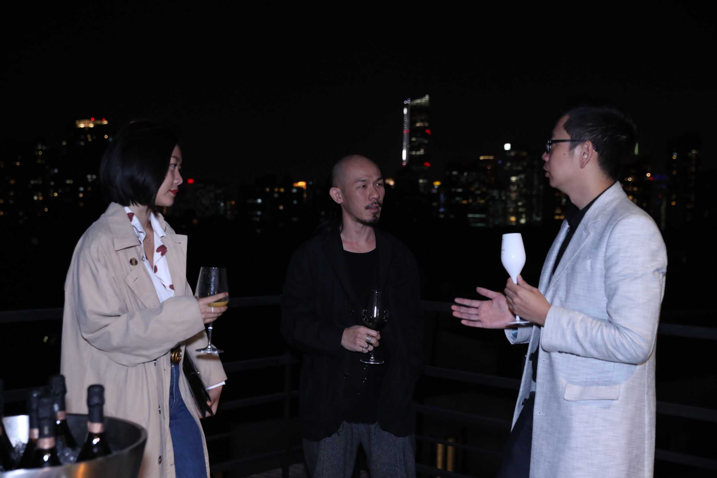 tribe-mannequins-shanghai-guests-01