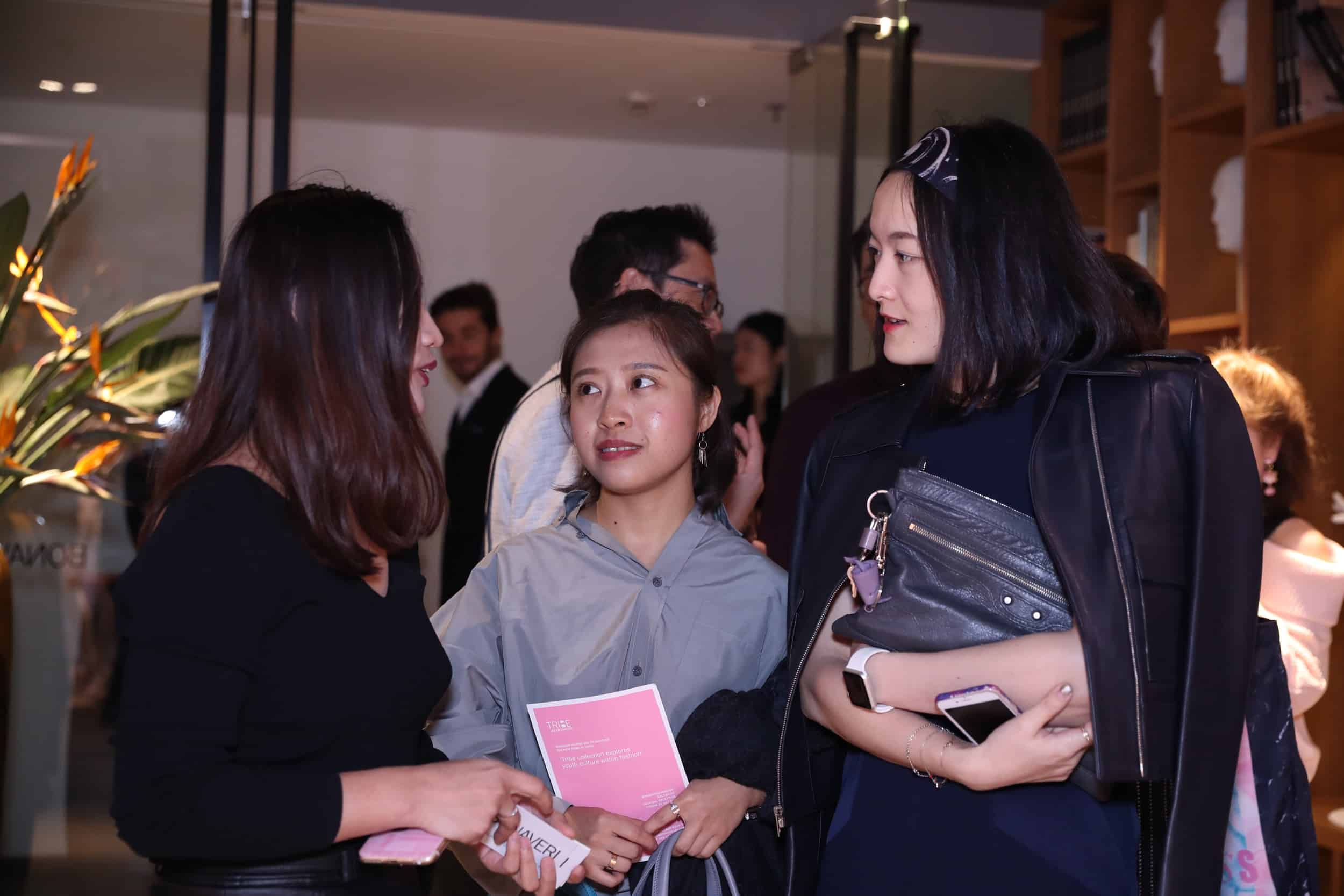 tribe-mannequins-shanghai-guests-09