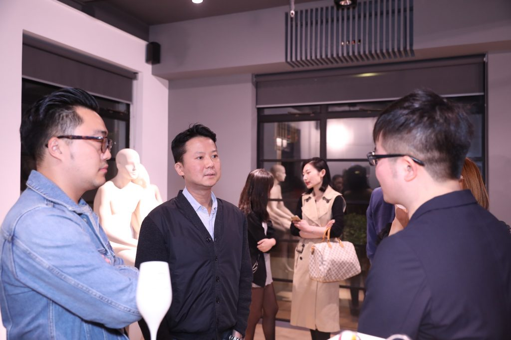 tribe-mannequins-shanghai-guests-22