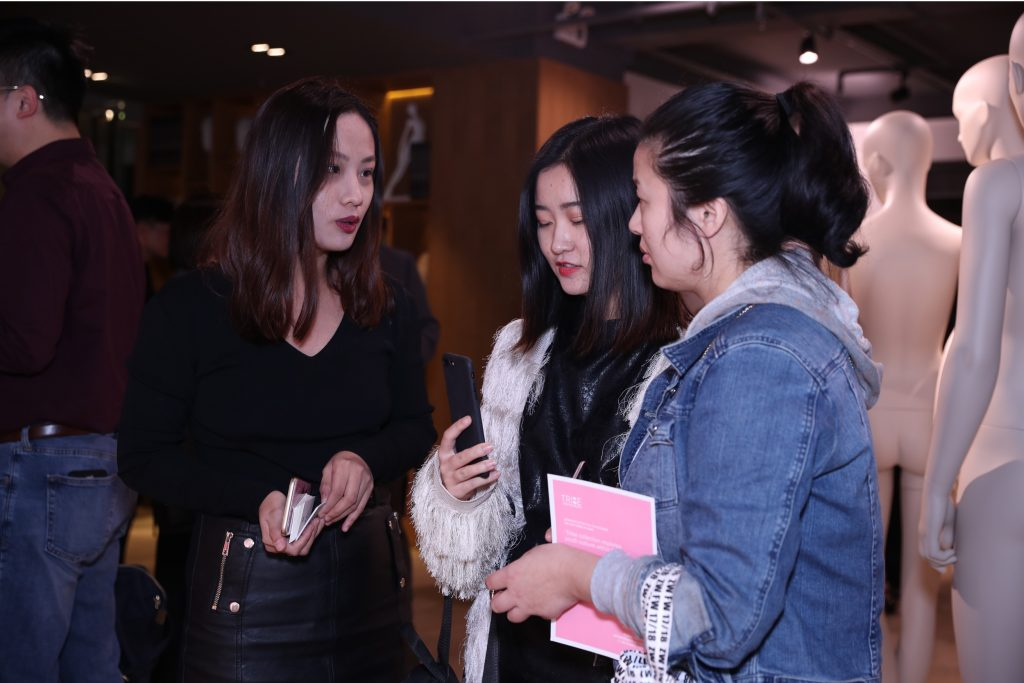 tribe-mannequins-shanghai-guests-45
