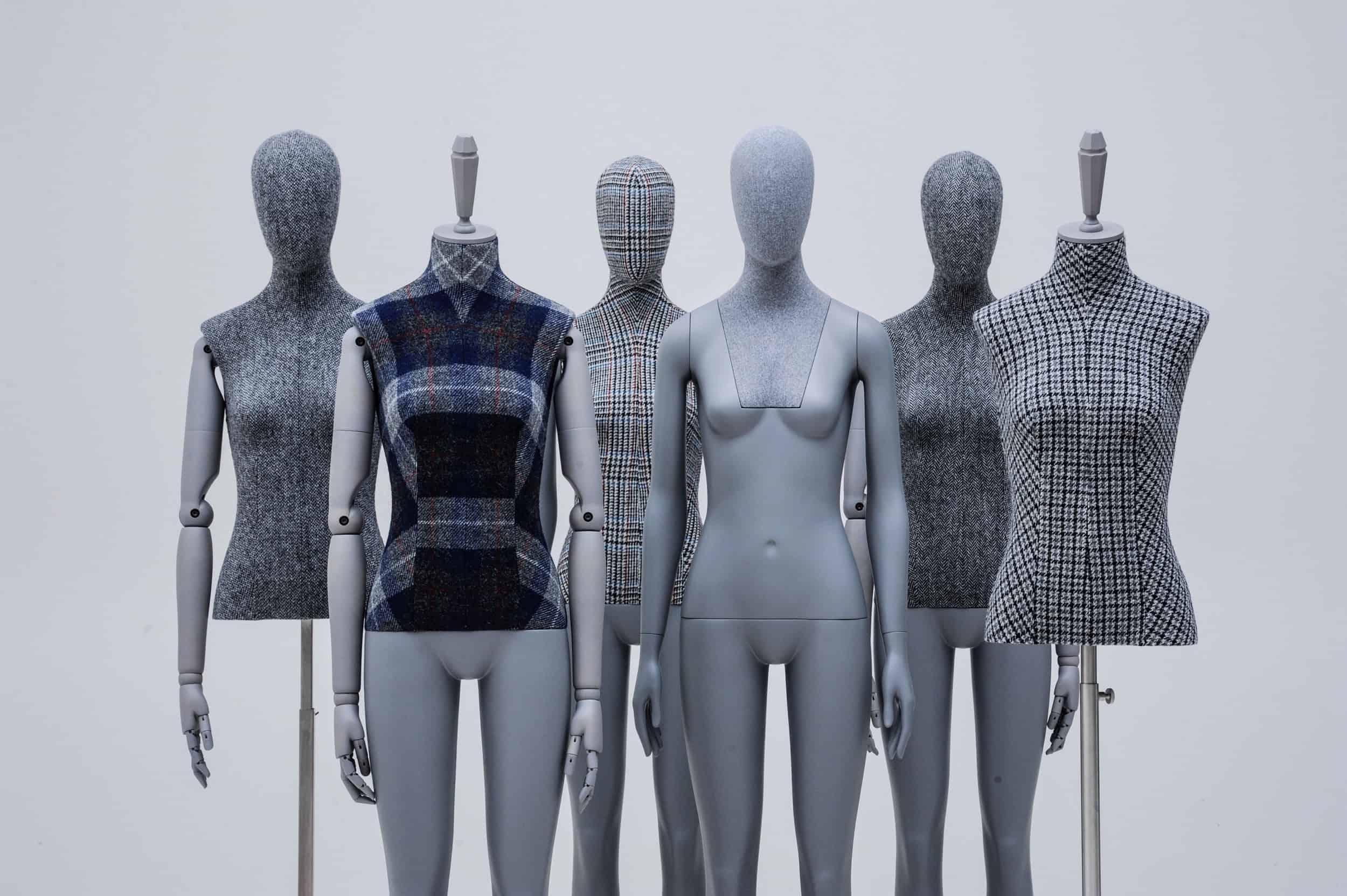 sartorial-women-collection 01