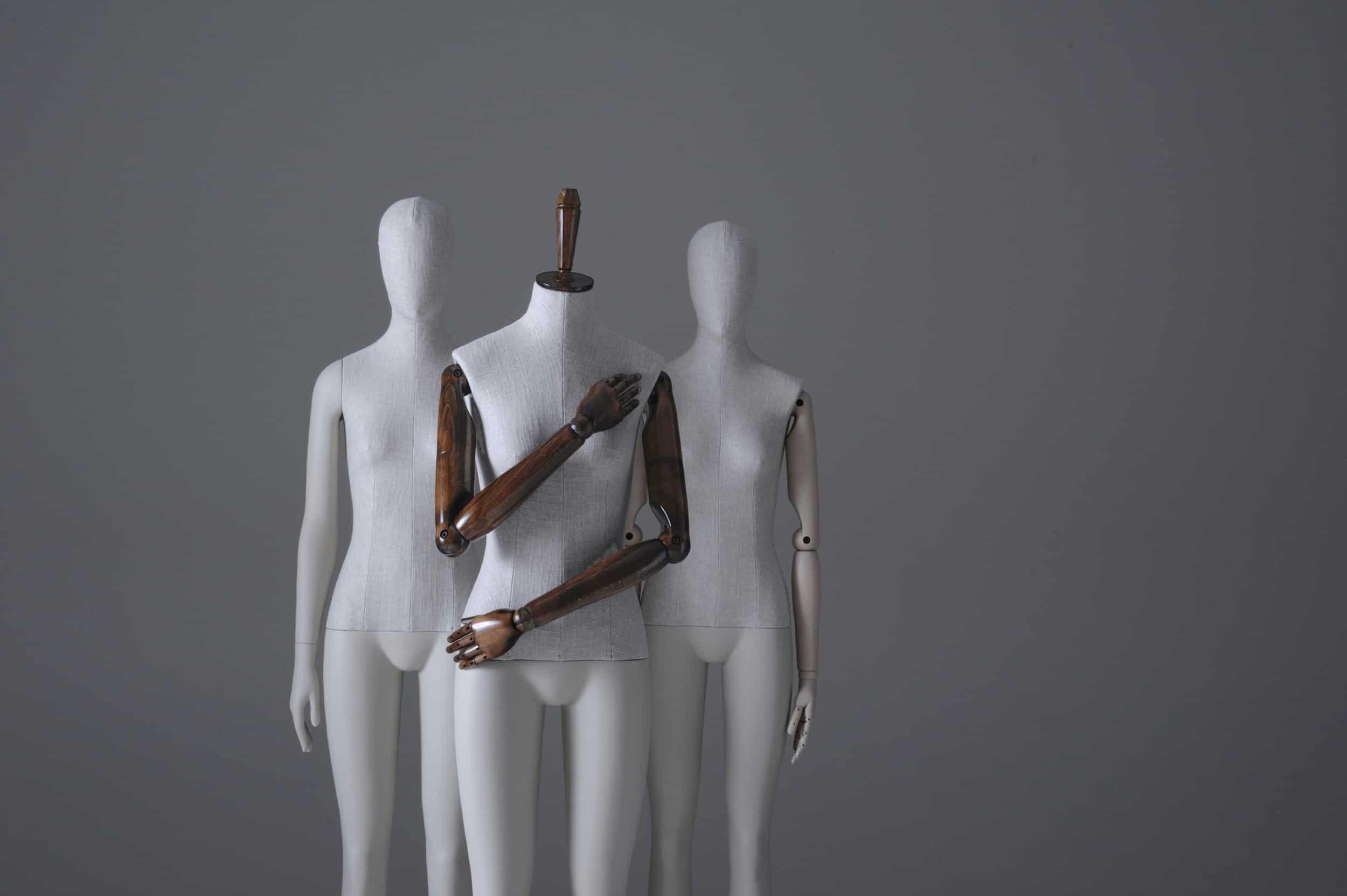 sartorial-women-collection 02