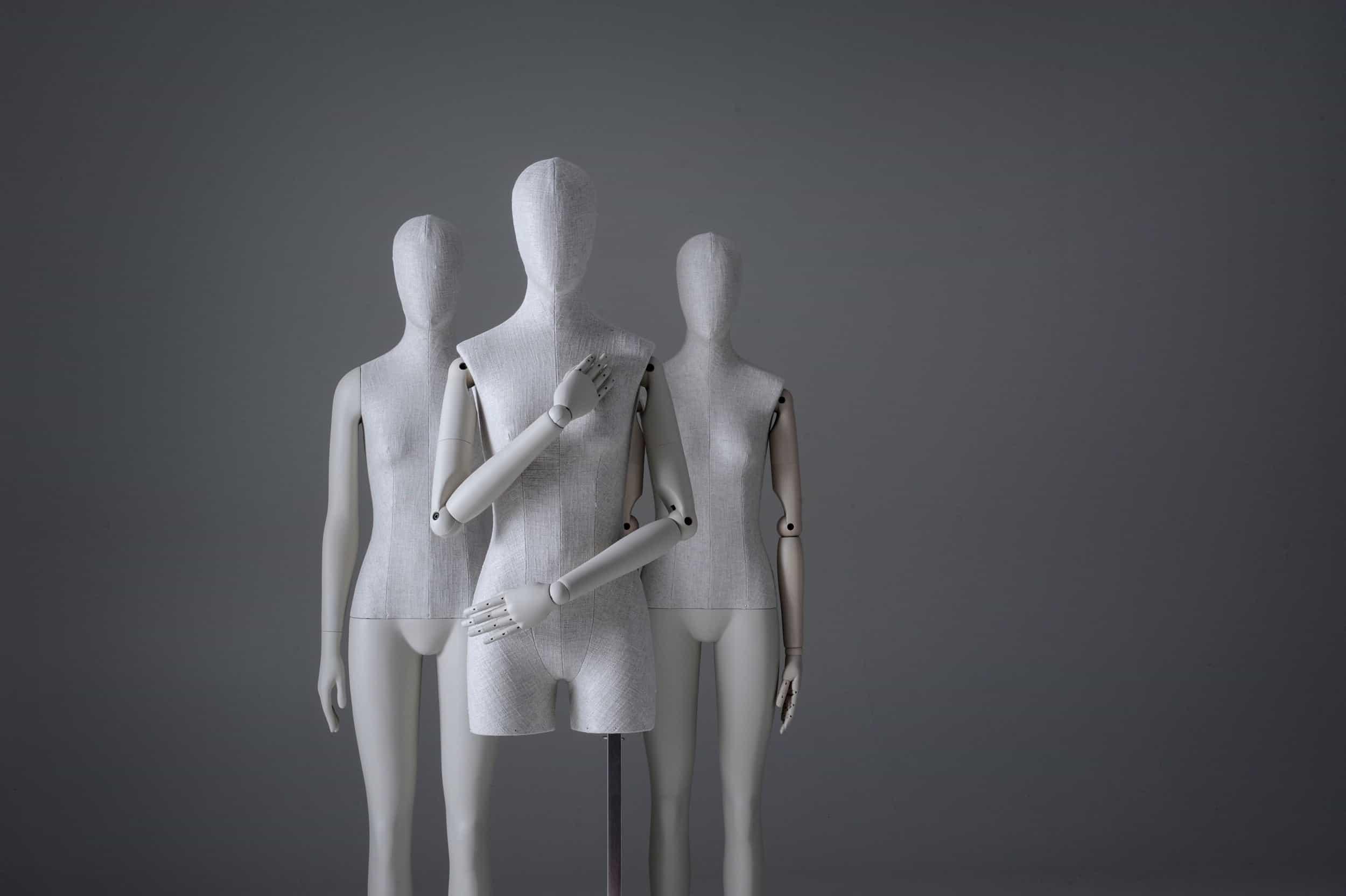 sartorial-women-collection 04