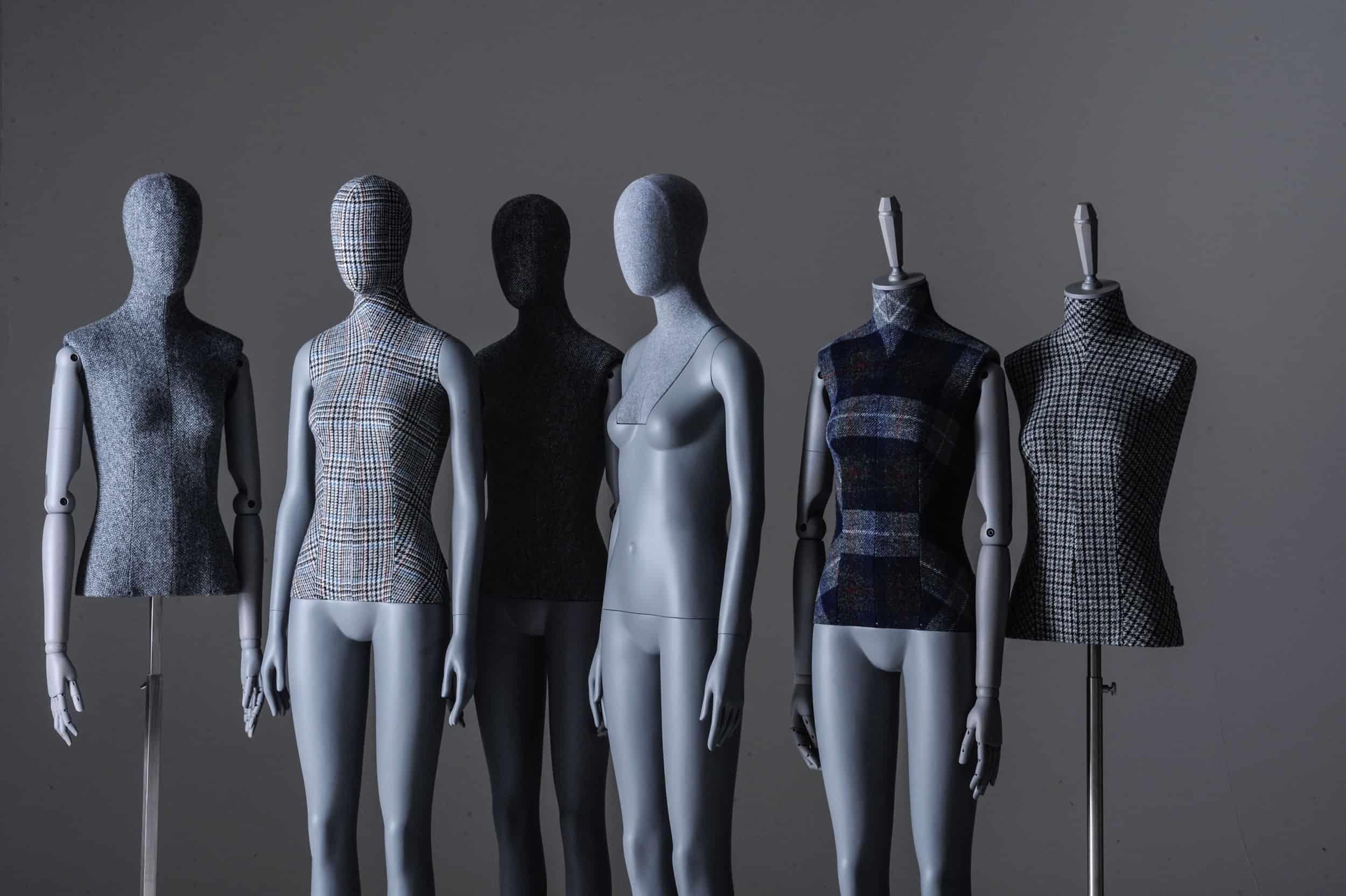sartorial-women-collection 06