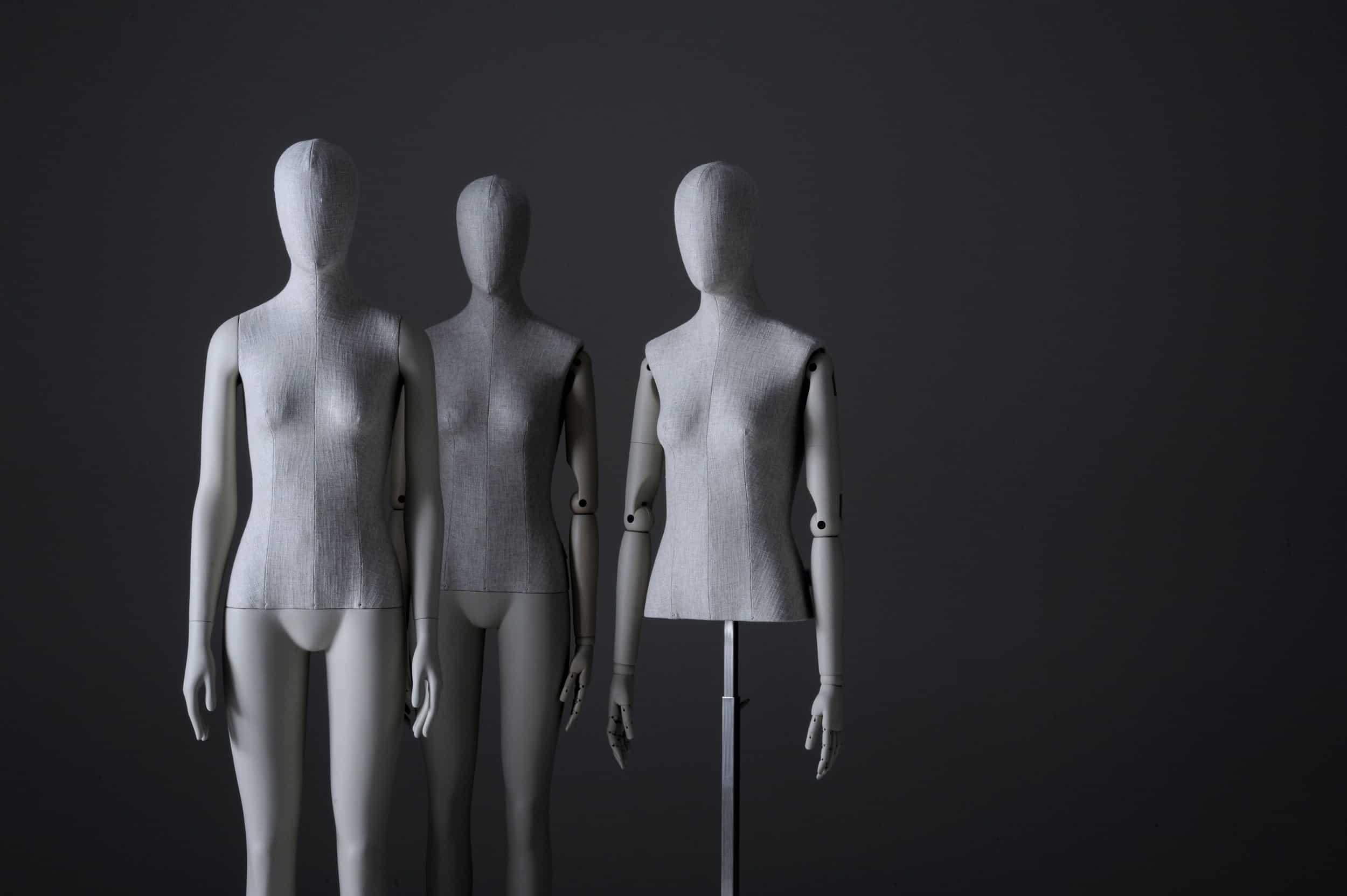 sartorial-women-collection 07