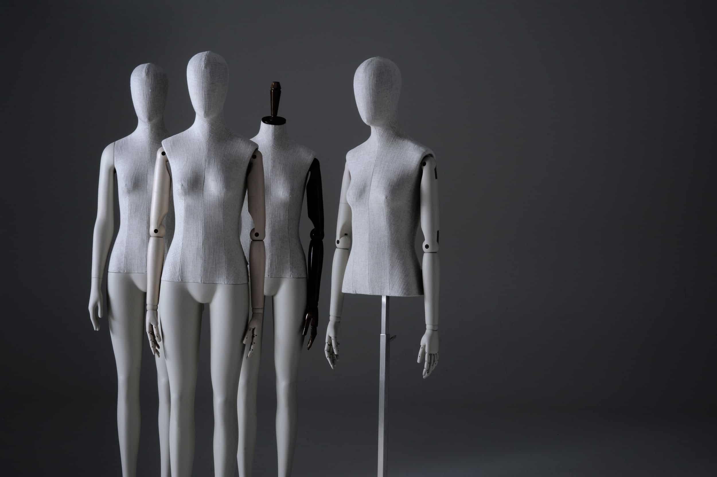 sartorial-women-collection 08