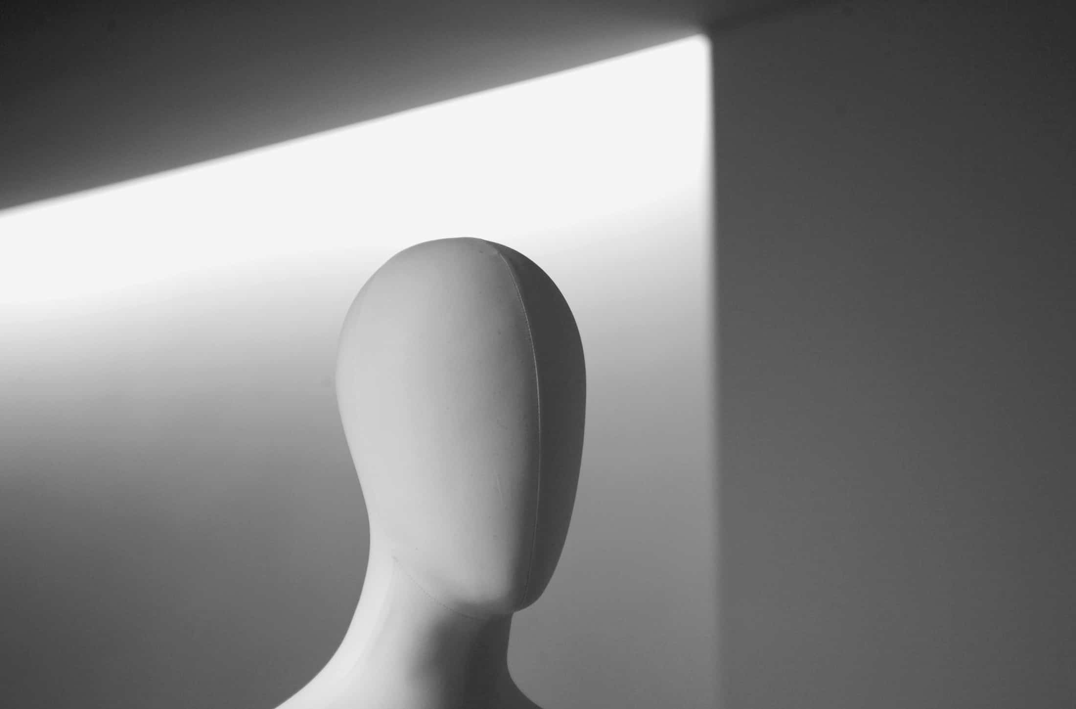 bonaveri fashion model mannequin collection 02