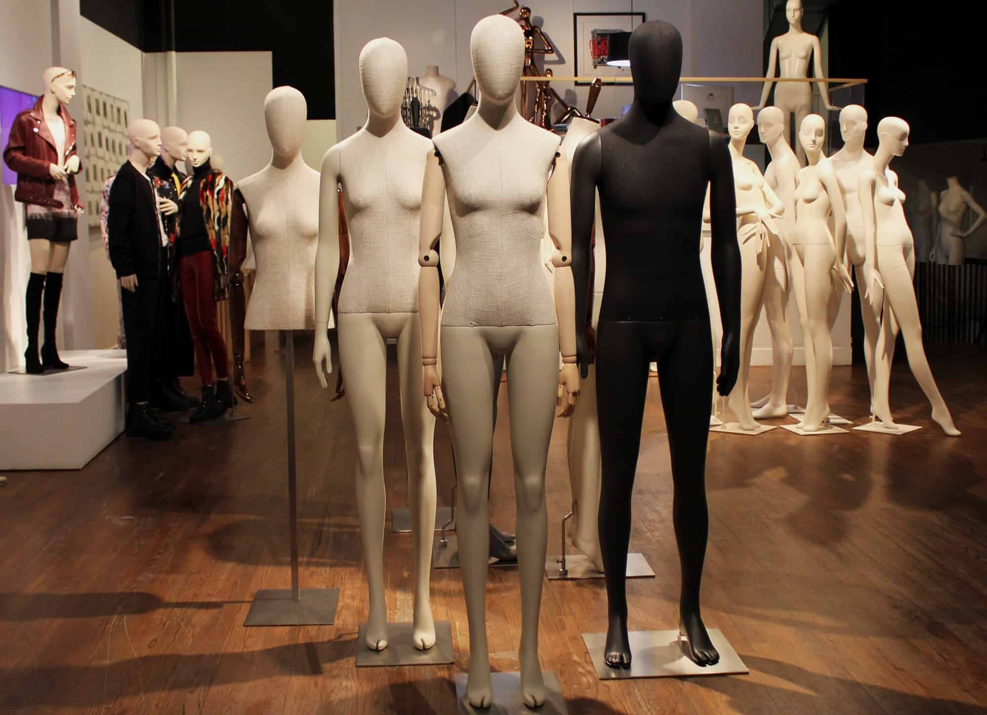 bonaveri mannequins new york showroom 03