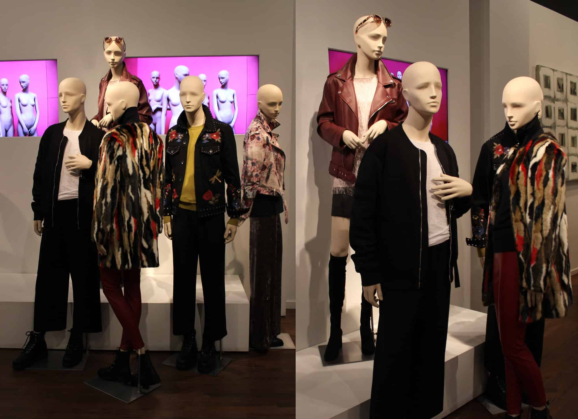 bonaveri mannequins new york showroom 05