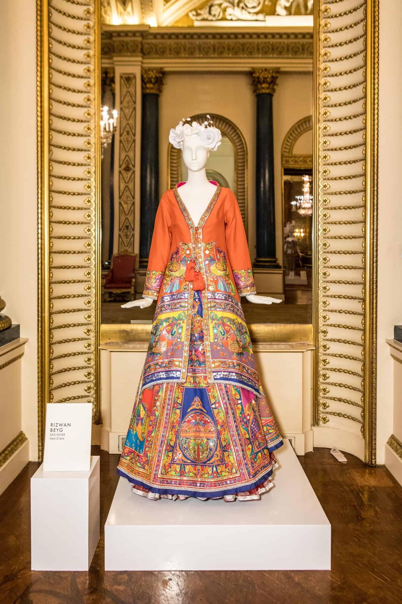 commonwelath-fashion-exchange-looks-04