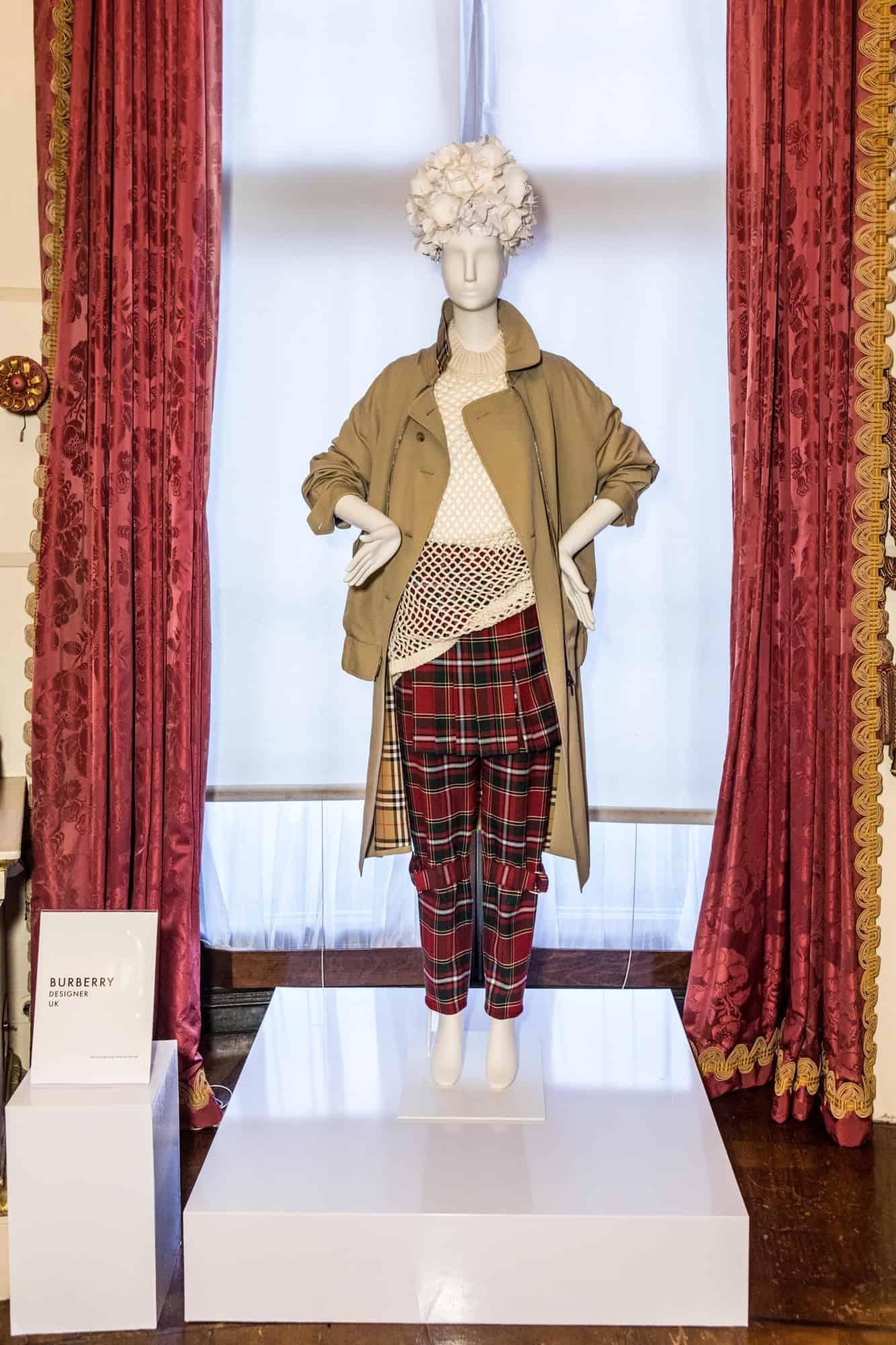 commonwelath-fashion-exchange-looks-23