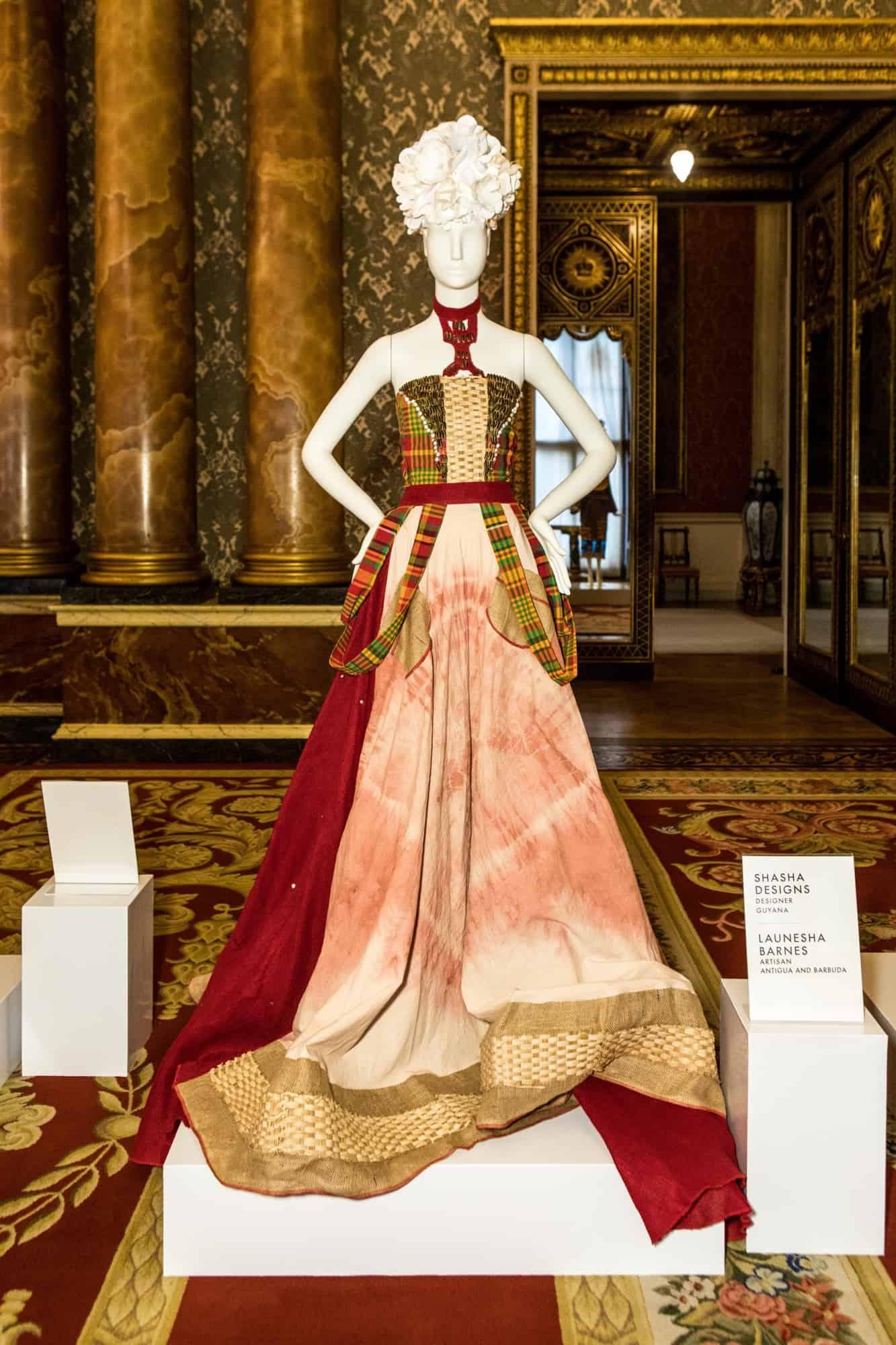 commonwelath-fashion-exchange-looks-26
