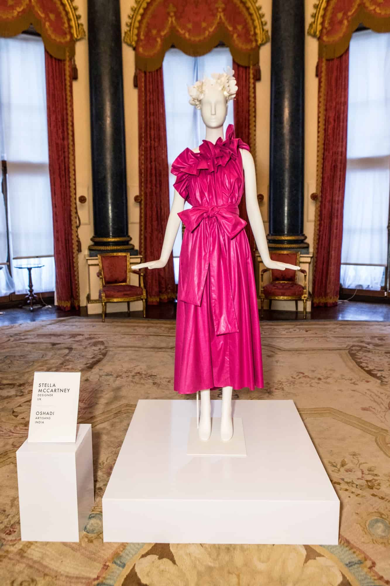 commonwelath-fashion-exchange-looks-27