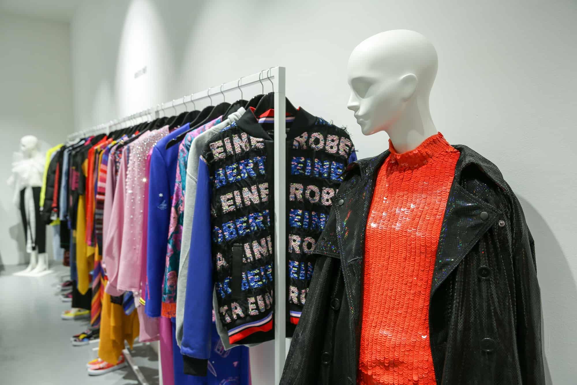 london-show-rooms-paris-tribe-mannequins-03