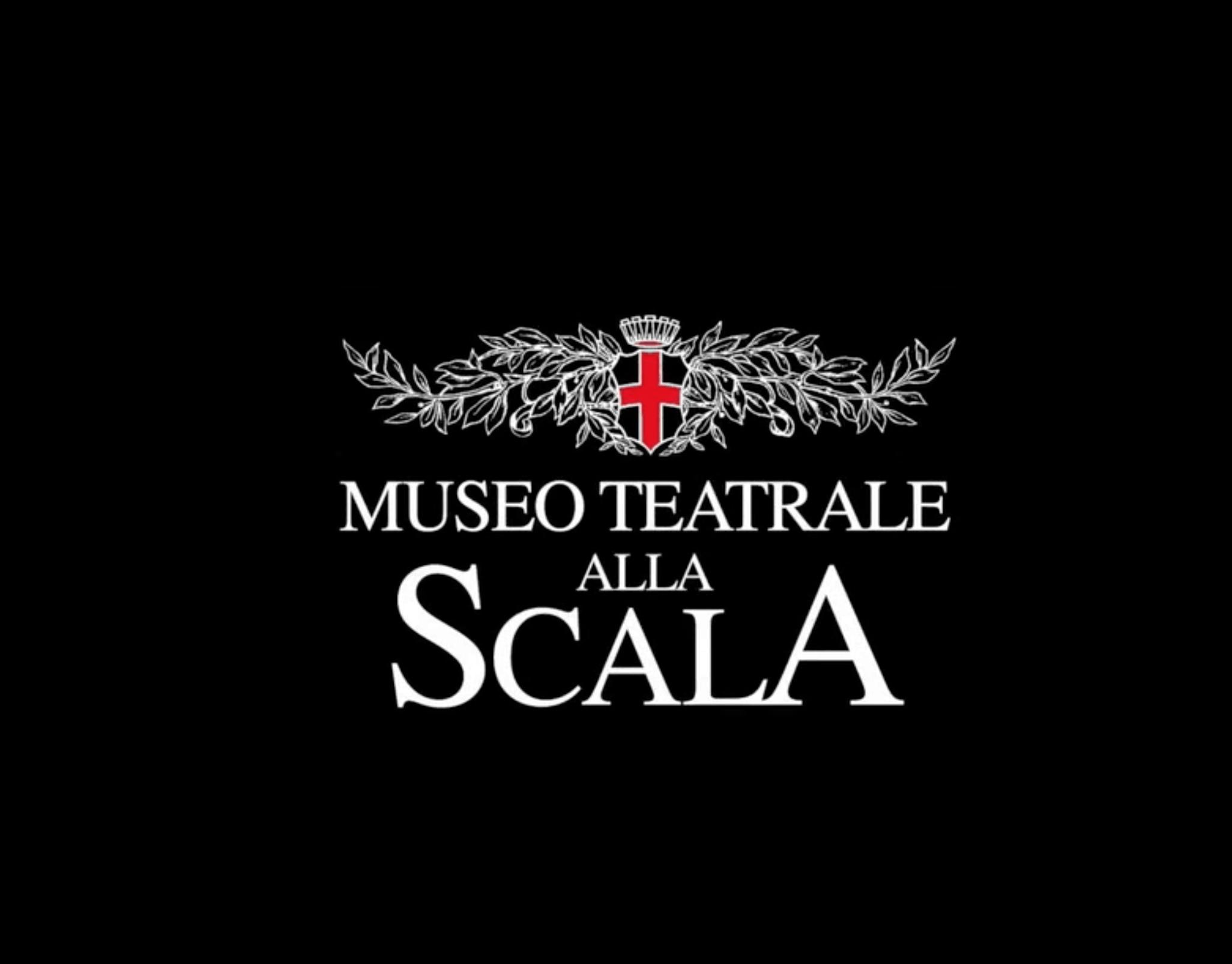 Bonaveri Bust Forms La Scala