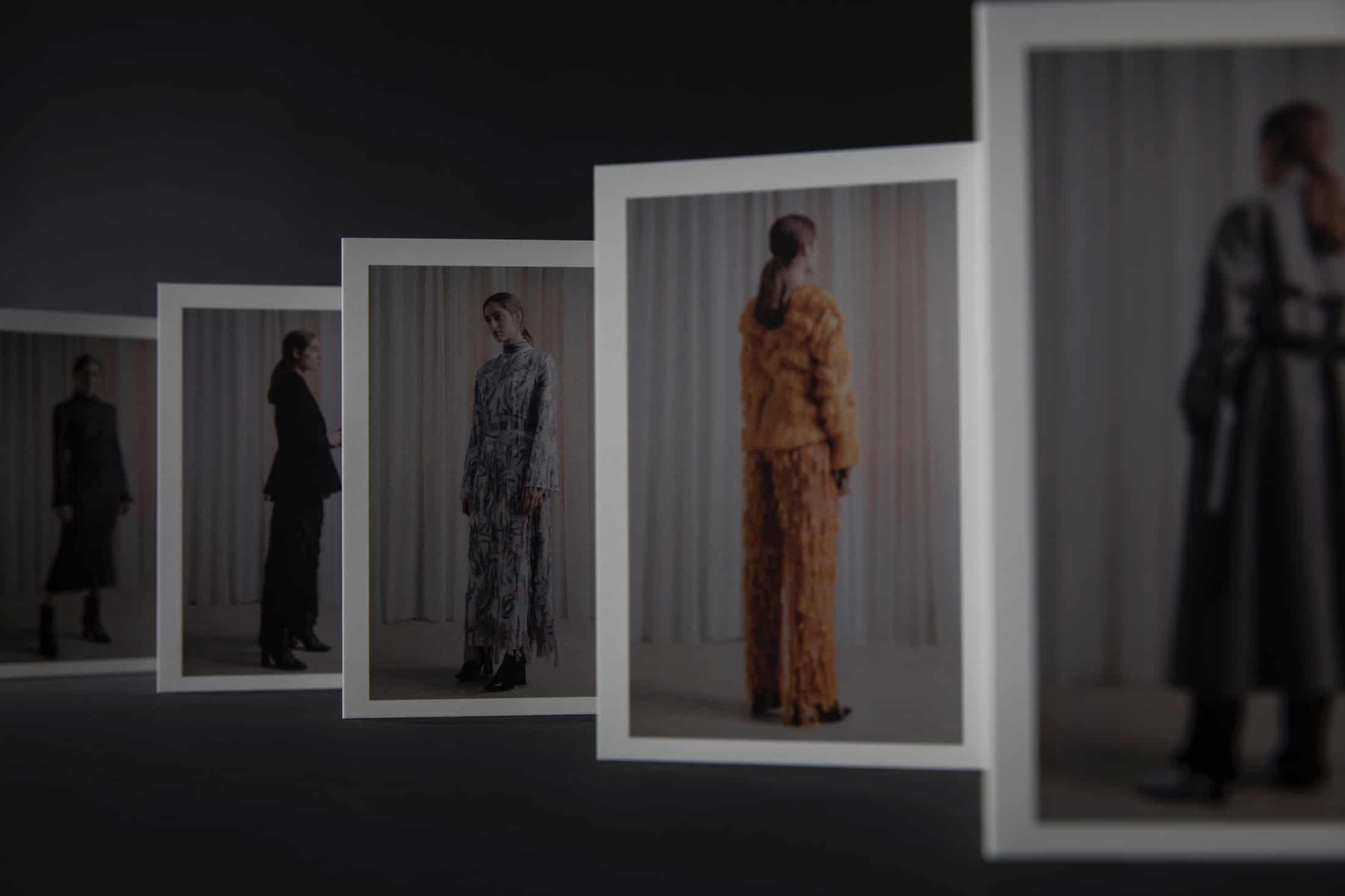 tribe-female-mannequin-shanghai-fashion-week-12