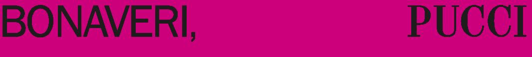 bonaver-a-fan-of-pucci-event-logo