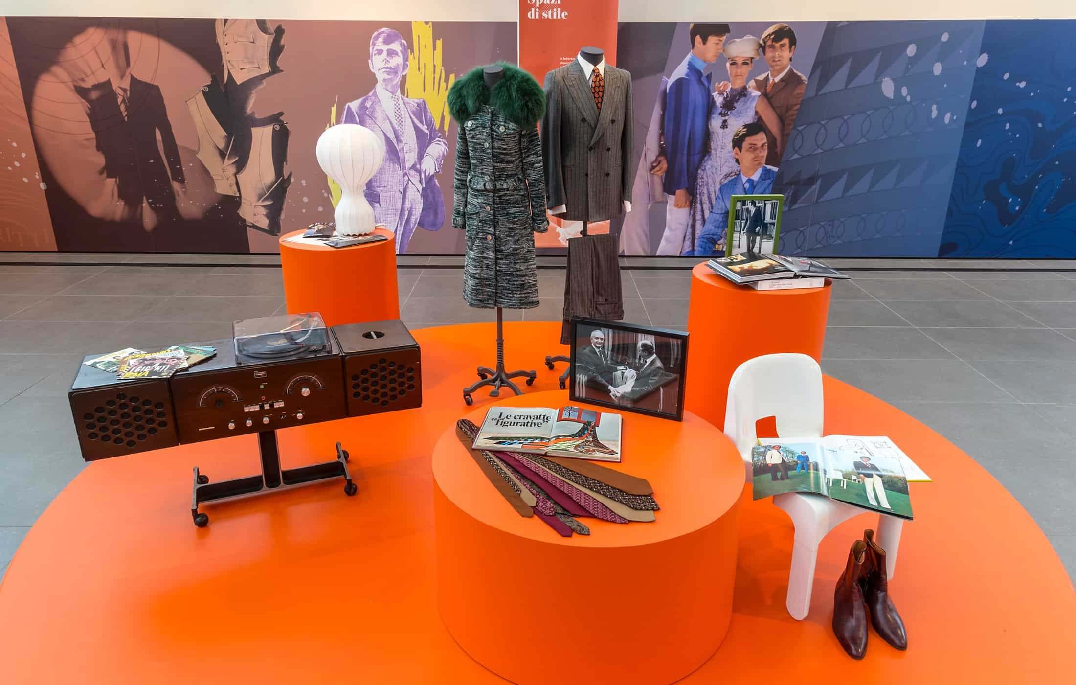 ermenegildo-zegna-exhibition-02